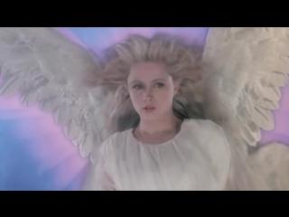 Kelly Family - An Angel
