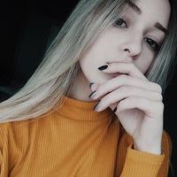 Мария Апрельская