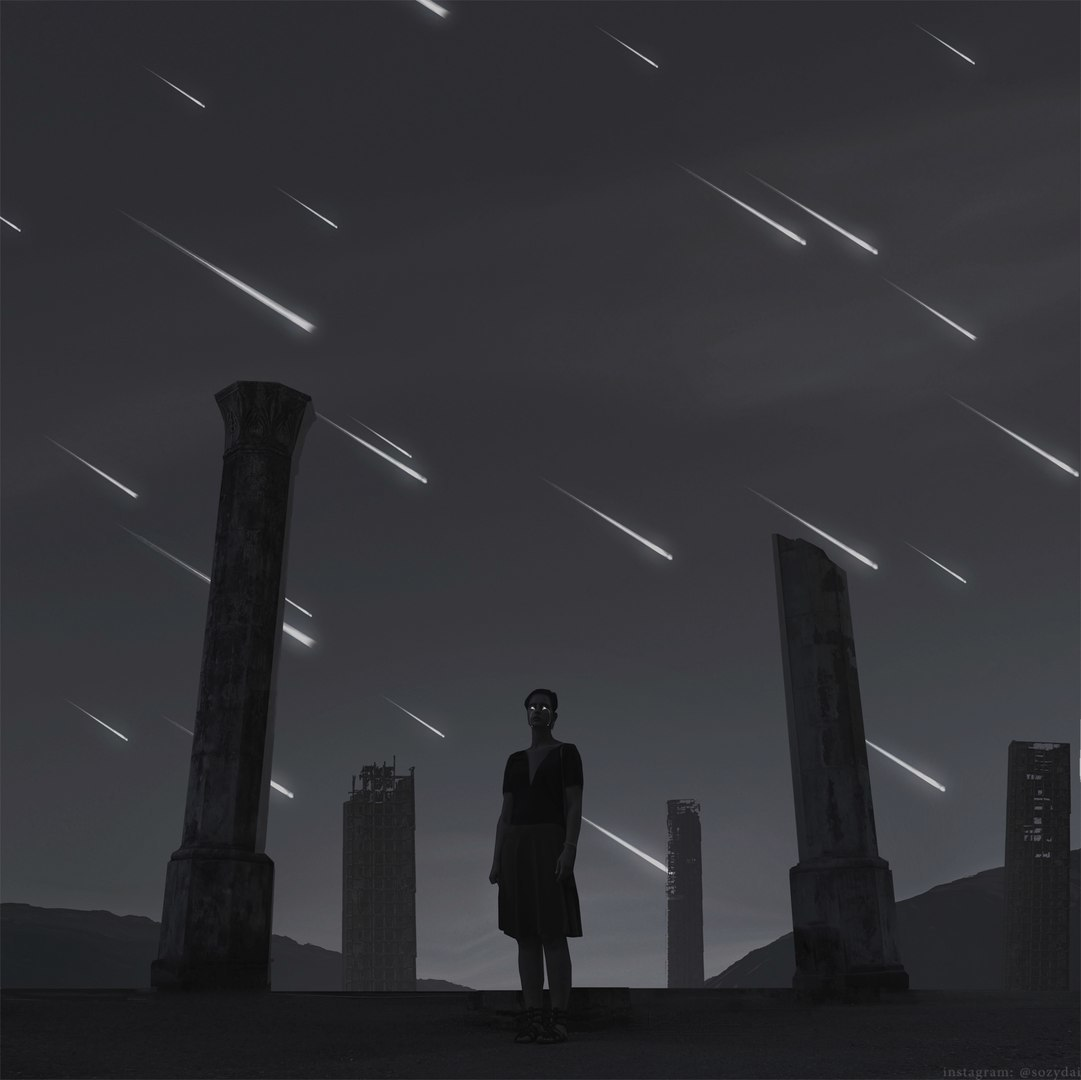 Звёздное небо и космос в картинках - Страница 6 H2gzxv3cgdE