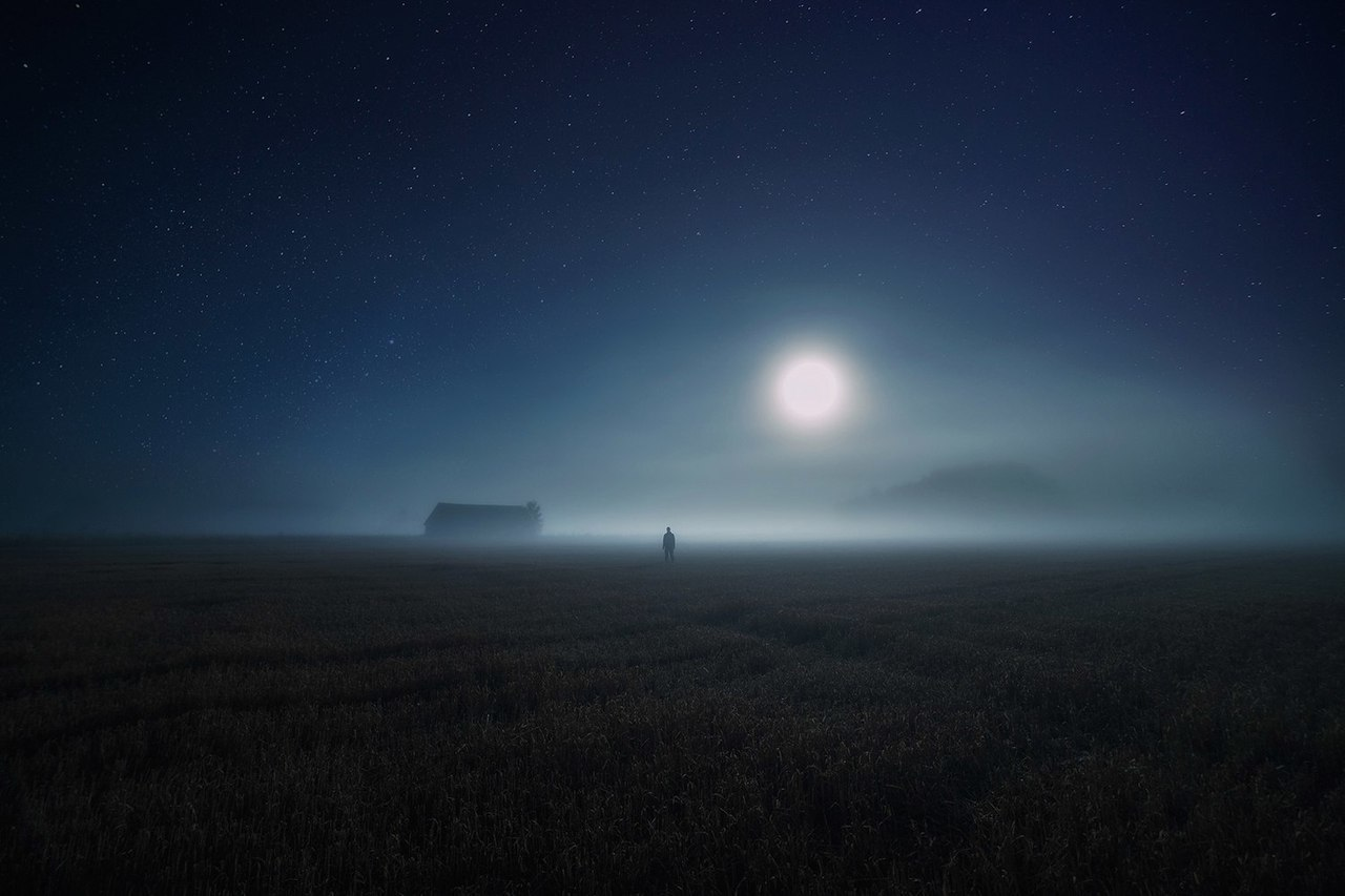 Звёздное небо и космос в картинках - Страница 5 SvTNDeP-xpQ