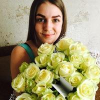 Лаврешко Наталья