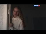 Фильм до слез! МЕСТЬ ЗА ГИБЕЛЬ МУЖА 2016 классная мелодрама 2017 новинки кино