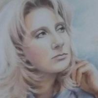 Патрушева Елена