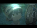[AniLibria] 7 серия - Made in Abyss  Созданный в Бездне (Aemi, Kanade EU, Hector, Sharon)