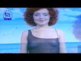 Анжелика Варум - Вавилон (1993) [720р]