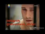 Tehran Turan-Ureyimi sixirsan Heyat ( Official HD Video Klip ) Super seir Azeri Klipleri