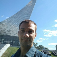 Аватар Артема Горбунова