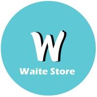 waite_ua