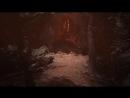 Dalriada_ A Dudás (official videoclip) - Napisten Hava CD