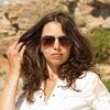 Алина Гесс - блог об исполнении желаний