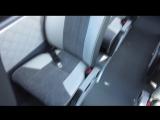 Доступный автобус IVECO- сделано в Украине