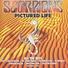Scorpions - In Trance