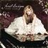 Avril Lavigne - Push (Acoustic)