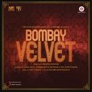 Бомбейский бархат/Bombay velvet 2015 - Sylvia