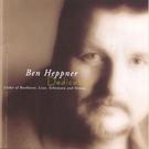 Ben Heppner - Cäcilie, No. 2
