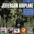 Jefferson airplane