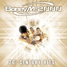Boney M. - Ma Baker (Extended Radio Edit)