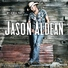 Jason Aldean - Church Pew or Bar Stool