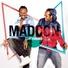 Madcon - Be Mine