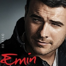 EMIN - Amor (Spanish Version)