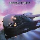 Deep Purple - When A Blind Man Cries (1997 Remix)