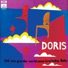 Doris - I Wish I Knew