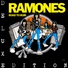 Ramones  - Needles And Pins  (1978 - Road to Ruin)