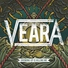 Veara - The Worst Part Of You