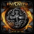 Van Canto - Metal Vocal Musical - The Bardcall