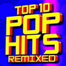 Ultimate Pop Hits, Workout Remix Factory, Ultimate Workout Hits, DJ ReMix Factory, The Workout Heroes - Uptown Funk (Remixed)