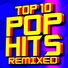 Ultimate Pop Hits, The Workout Heroes, Ultimate Workout Hits - Stronger (Remixed)