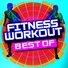Ultimate Pop Hits, The Workout Heroes, Ultimate Workout Hits - Tik Tok (Remixed)