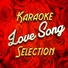 Ameritz Tracks Planet - Love You Like a Love Song (In the Style of Selena Gomez and the Scene) [Karaoke Version]