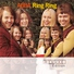ABBA - I Am Just A Girl