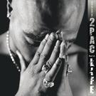 2Pac - Still Ballin