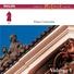 Wolfgang Amadeus Mozart - №0649 (Box04-CD01[037]-T09) ♫♫ Piano Concerto No.3 in D, K.40 ♫♫ 3. Presto