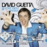 David Guetta - In love with myself (Robbie Rivera Remix)