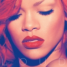 Неизвестен - Rihanna - рам па папа пам)