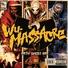 Raekwon, Ghostface Killah, Method Man - Criminology 2.5