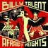 Billy Talent - Ghost Ship of Cannibal Rats (Demo Version)