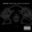 Jay-Z - 99 Problems [Good Music]