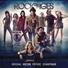 Diego Boneta, Alec Baldwin, Russell Brand feat. Julianne Hough - I Love Rock 'N' Roll