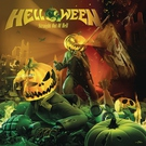 Helloween - Asshole[Straight Out of Hell]