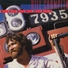 Bill Champlin - Without You
