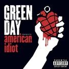 Green Day - American Idiot [ SAMP | Легенды RP ]