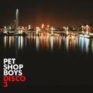 Pet Shop Boys - Home And Dry (Blank & Jones Remix)
