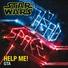 GTA - Help Me!