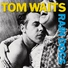 Tom Waits - Midtown