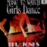The Jones - Music To Watch Girls Dance - Sunny (Brazilian Stuff)