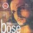 Miguel Bose - Se Tu Non Torni